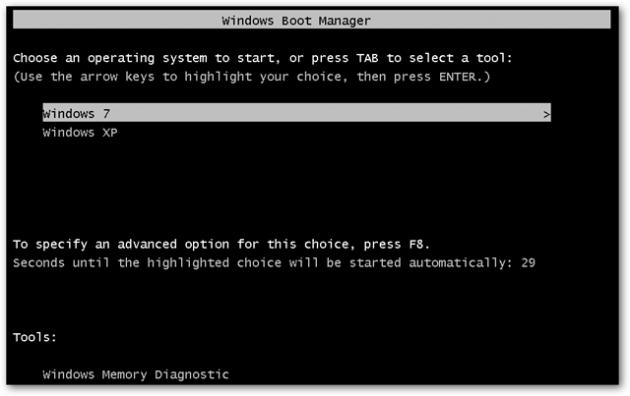 arranca-pc-dos-sistemas-operativos