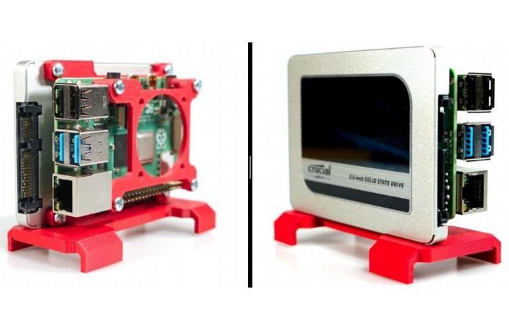 raspberry-NAS-case--
