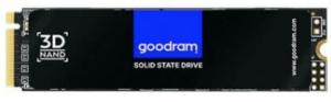 DISCO DURO M2 SSD 256GB PCIE GOODRAM PX500