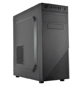TORRE ATX L-LINK ATRIA 500W USB 3.0