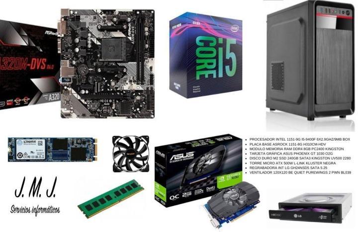 ordenadores-piezas-20210104