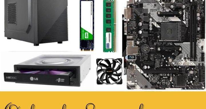 portadas-blog-jmj-ordenador-semana-20210111