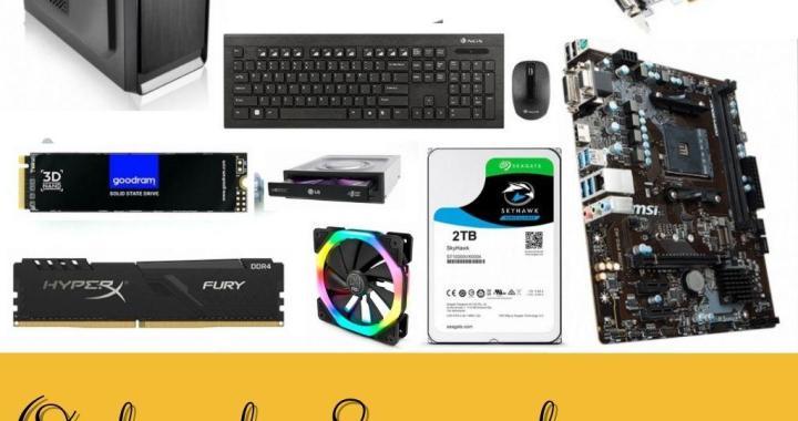 portadas-blog-jmj-ordenador-semana-20210216