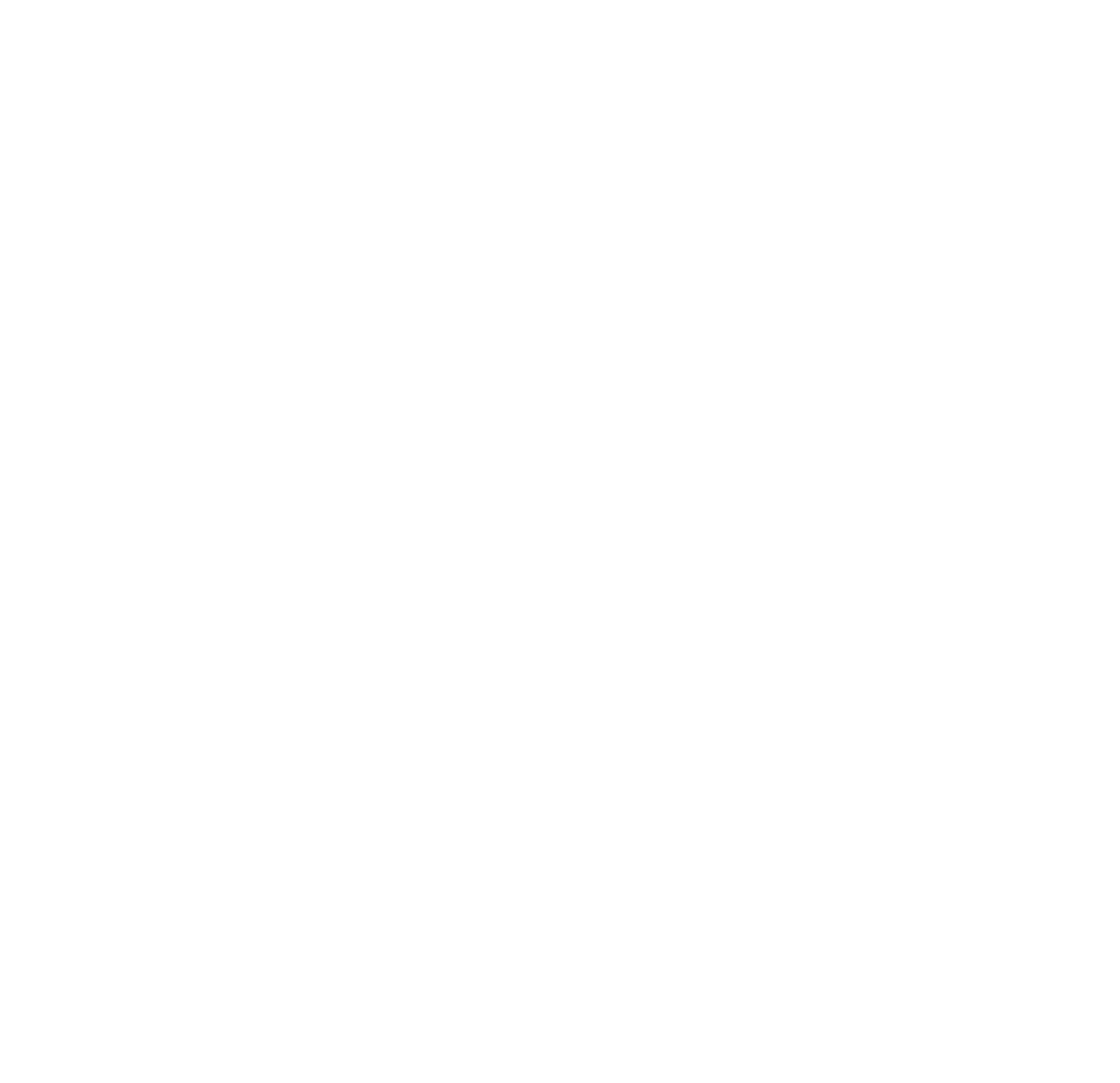 Jackson's Mill Jubilee - 2020 Canceled - COVID-19 Logo