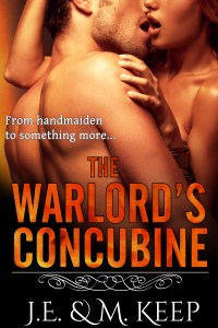 The-Warlords-Concubine