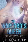 The Warlord's Queen
