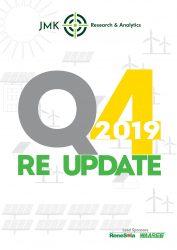 Q4 2019 India RE Update