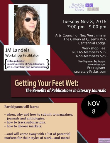 jm-landels-workshop-nov-8-2016