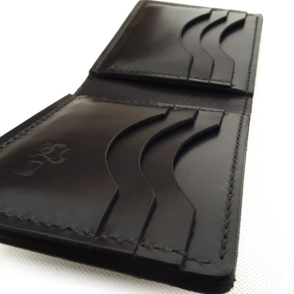 Best wallets made in usa