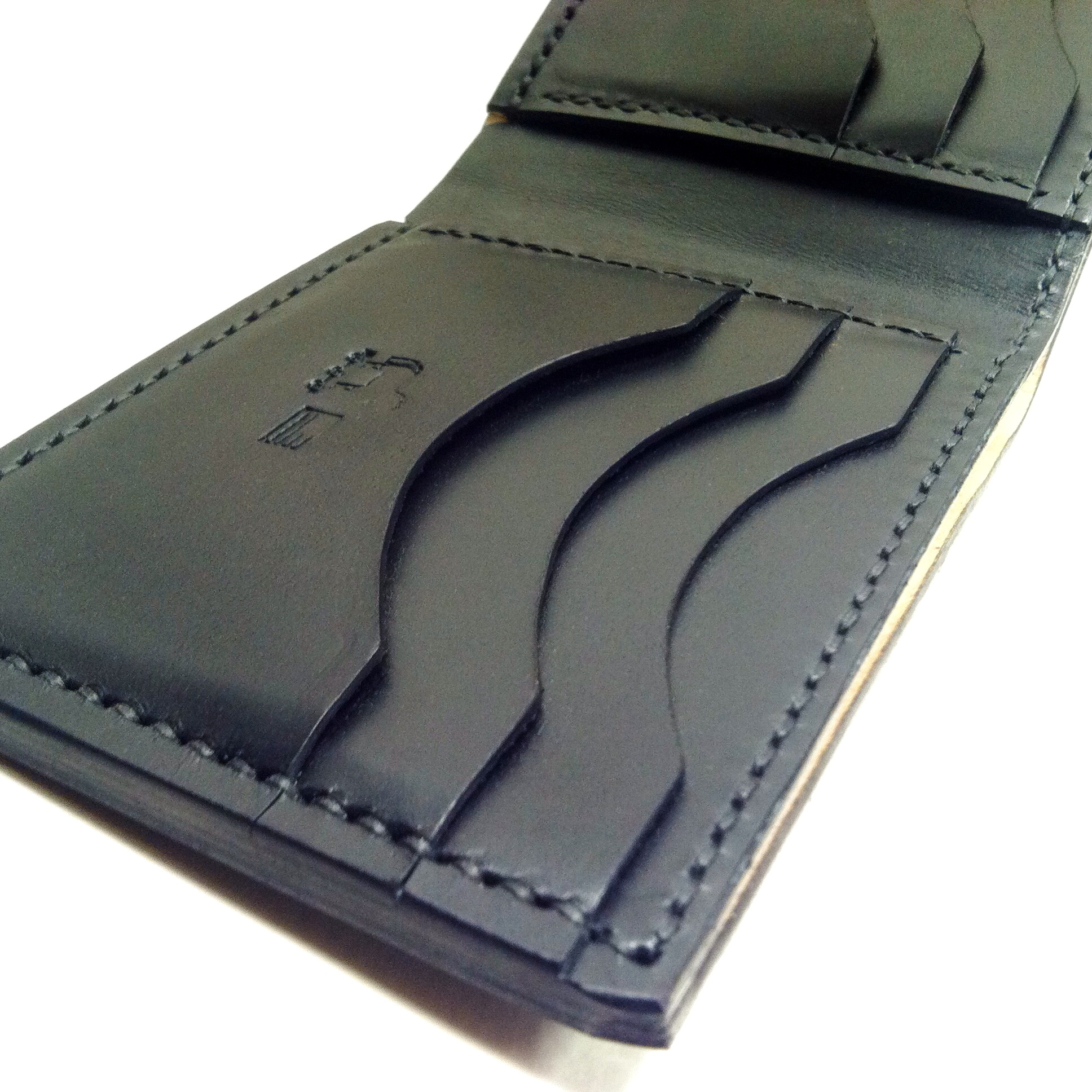 Made in USA Leather