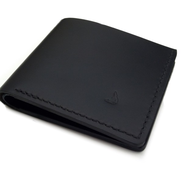 Men's Wallet Made In USA