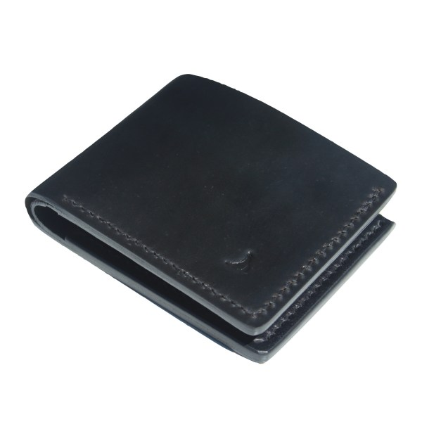 Men's Mini Bifold Wallets