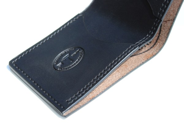 Best Handmade Leather Wallets For Men