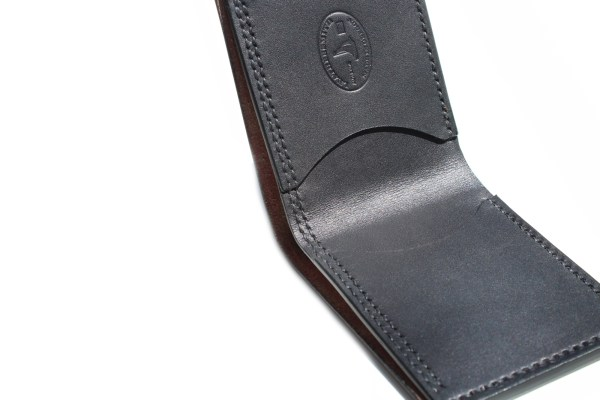 Handmade Leather Goods Made in the USA