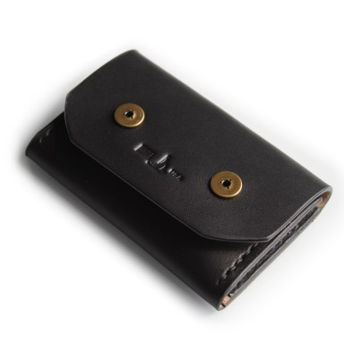 leather-case-wallet
