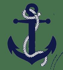 jml-anchor-logo