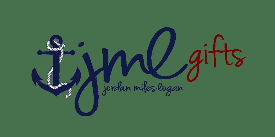 JML Gifts