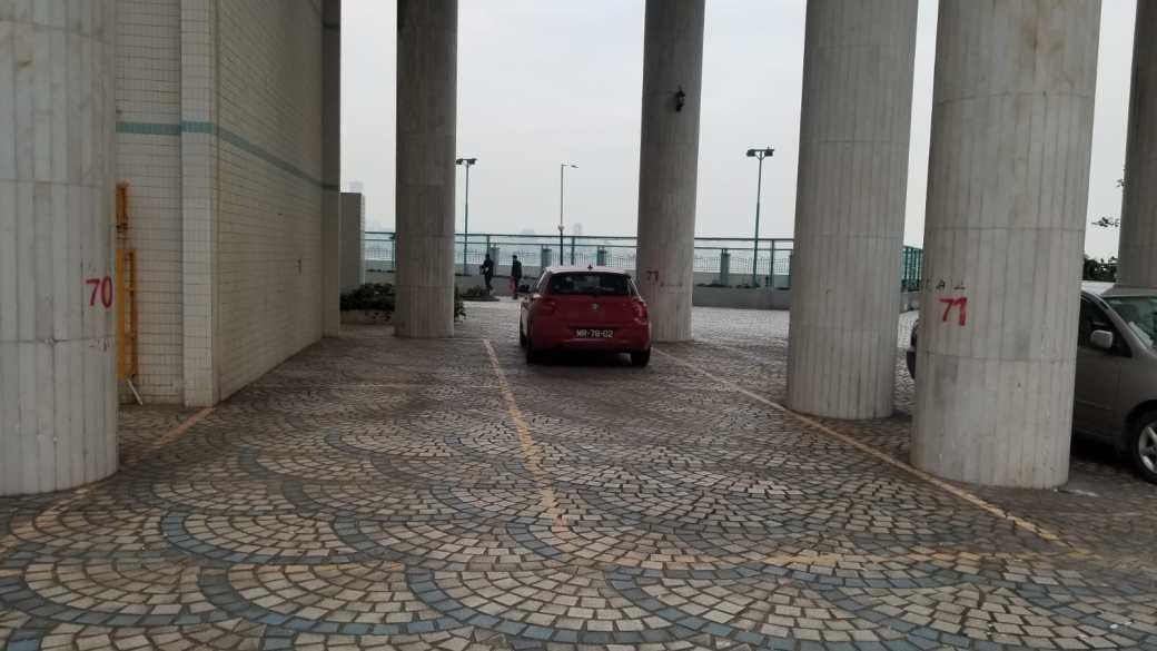 Car_Park_Choi_Long_Meng_Chu