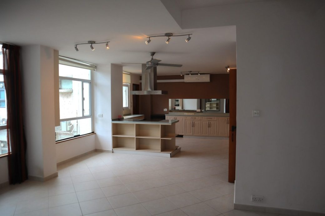 Coloane 4 Bed 9