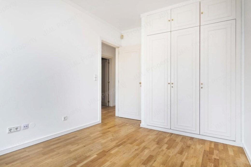 pf21585-apartamento-t2-lisboa-2aff1d1f-ada5-477c-8aa8-d2fcda9f6640
