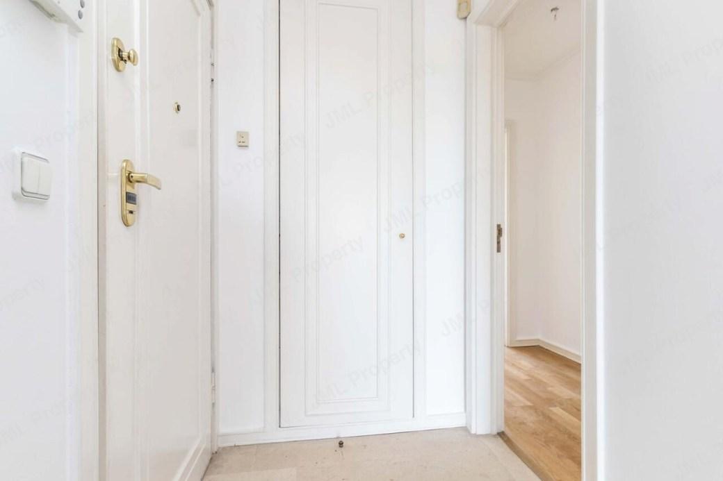 pf21585-apartamento-t2-lisboa-65675a6b-517a-4e34-986a-4289b764fd7c