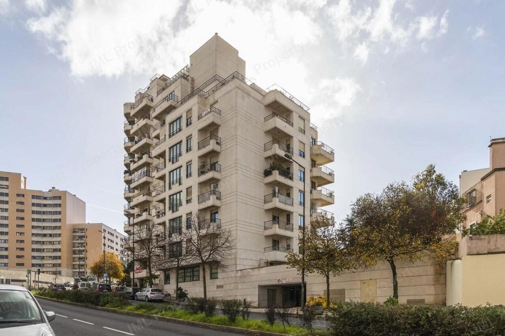 pf21585-apartamento-t2-lisboa-cd2dcffc-e360-4ea9-bae3-6ca154029cf1