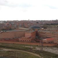 El negocio oculto de las cárceles españolas.