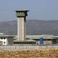 Esclavas en prisión