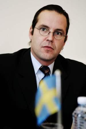 Anders_Borg_finansminister_moderaterna