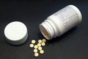 medicin_bipolär_sjukdom_fakta