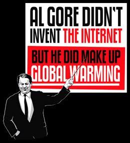 al gore_global warming_klimatförändringar_climate change_hoax_