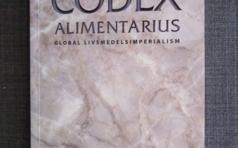 codex alimantarius global livsmedelsimperialism natural health federation