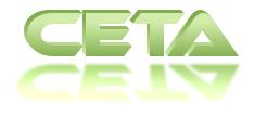 riksdagen röstade ja till frihandelsavtalet CETA_vad är frihandelsavtalet ceta sverige_eu och kanade handelsavtal