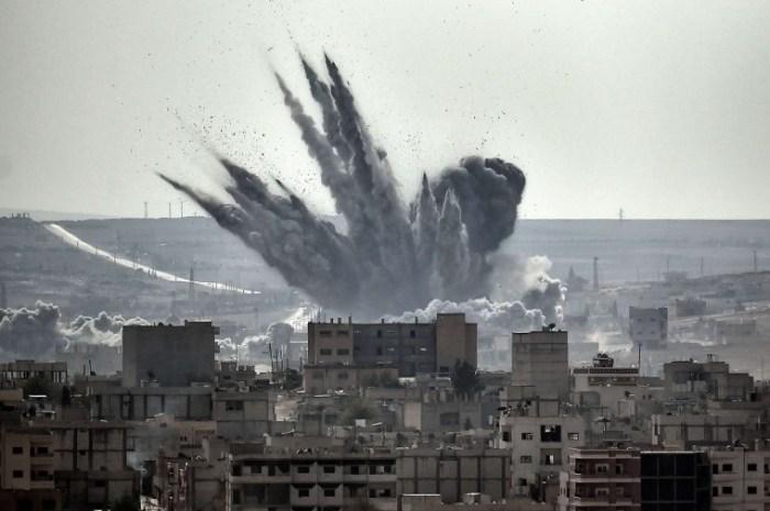 jemen krig_usa_saudi arabien