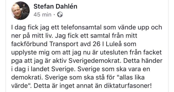 sverigedemokraterna_transport_utesluten_sdfacket