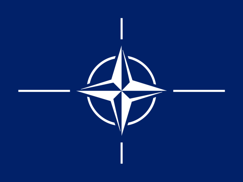 NATO ÖVNING_sverige_trident juncture_