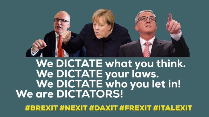 eu_swexit_lönedumpning_medlemskap