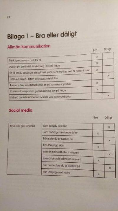 sd_lista_alternativ media_förbud länka