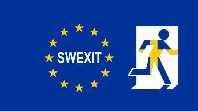 swexit_sd_folkomröstning sveriges eu medlemskap