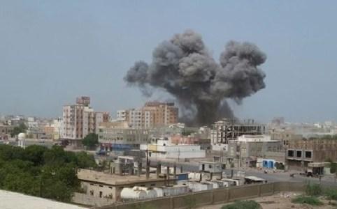 kriget i jemen_saudiarabien_usa