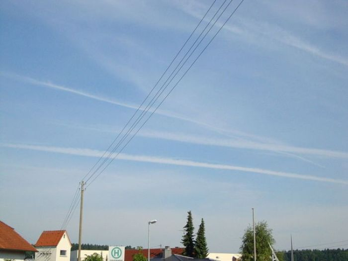 chemtrails_global dimming_ geoengineering sverige_