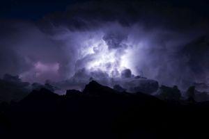 haarp-geoengineering_ionosphere_weather modification