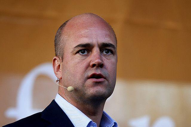Fredrik-reinfeldt-amerikanska banker_bilderberg