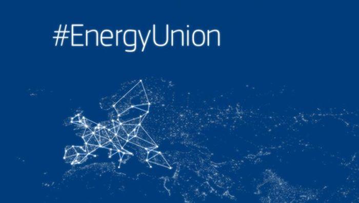 energiunionen_eu_energieffektiviseringsdirektivet_sverige