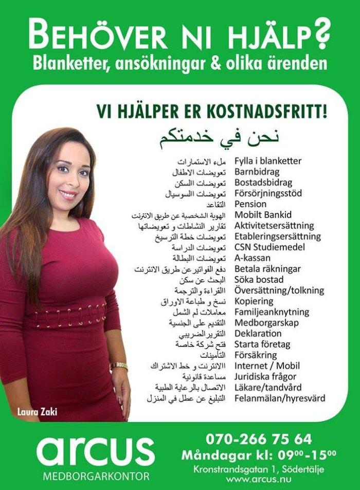 tv 4_sweden.sw_sweden institute_bidragsland
