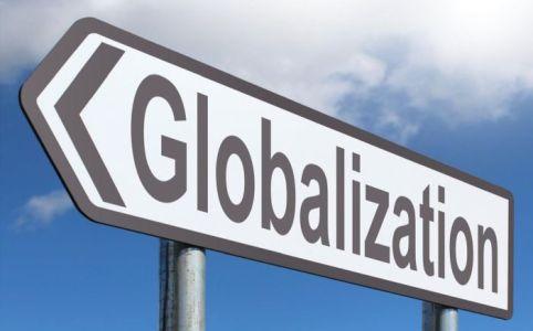 lars bern_globaliseringen av sverige_EU