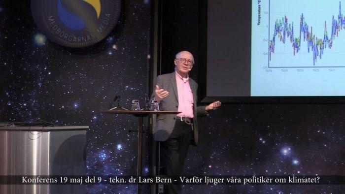 lars bern_globalismen_klimat och miljö_blogg_klimatförändringar