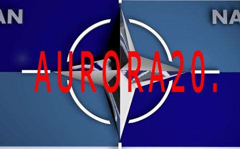 aurora 20 jmm_nato_totalförsvarsövning