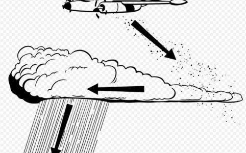 geoengineering sverige_chemtrails_vädermodifiering_cloud seeding