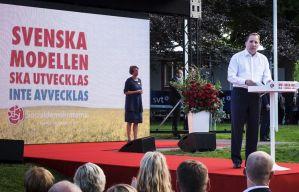 den svenska modellen_EU och svenska kollektivavtal_arbetsvillkorsdirektivet_swexit